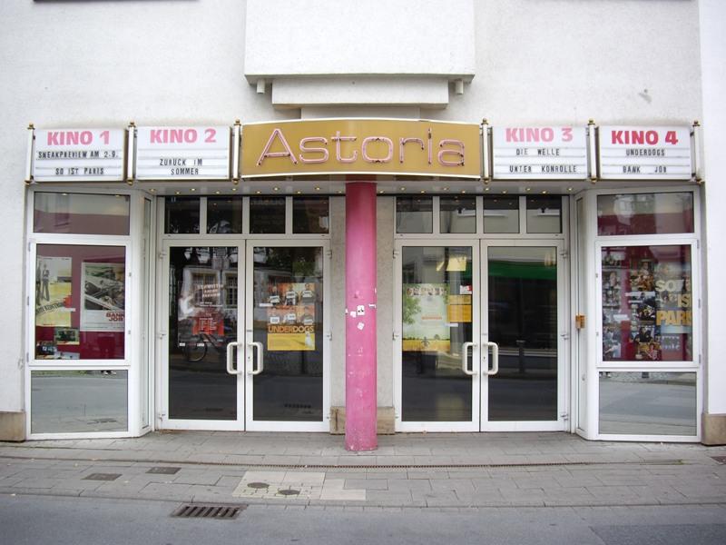 Astoria.JPG