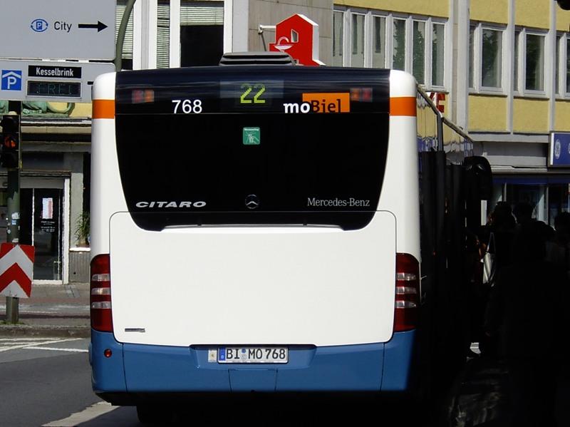 Mobiel Servicecenter Heute Geschlossen Radio Bielefeld